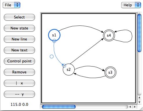 http://www.logic.at/prolog/finomaton/snapshot.png